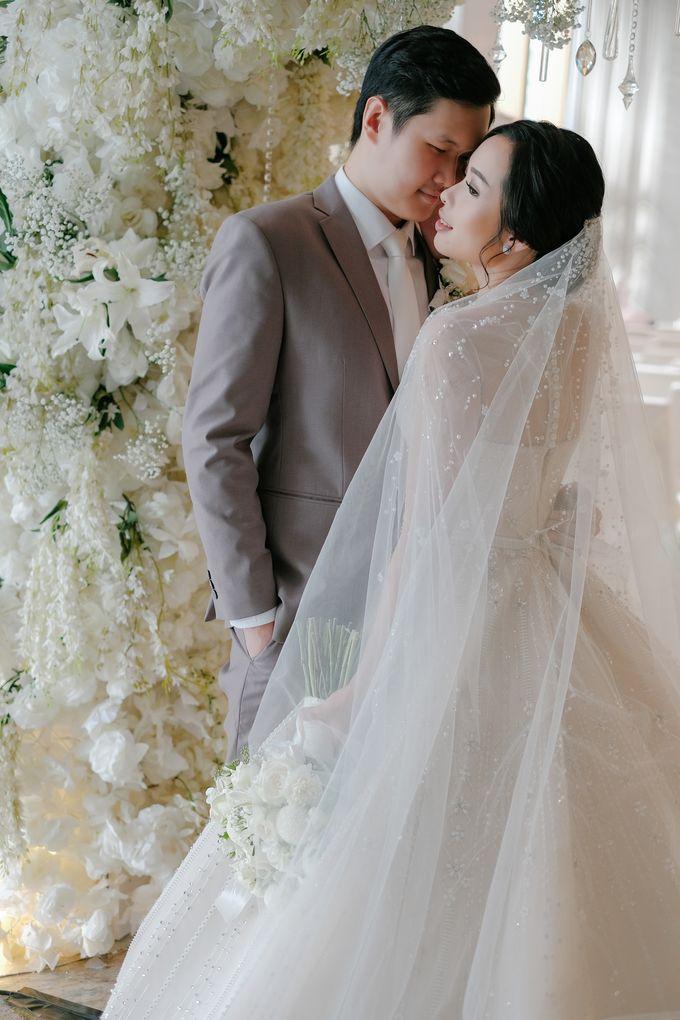 Wedding Day by Gio - Gary Selma by Soko Wiyanto - 003