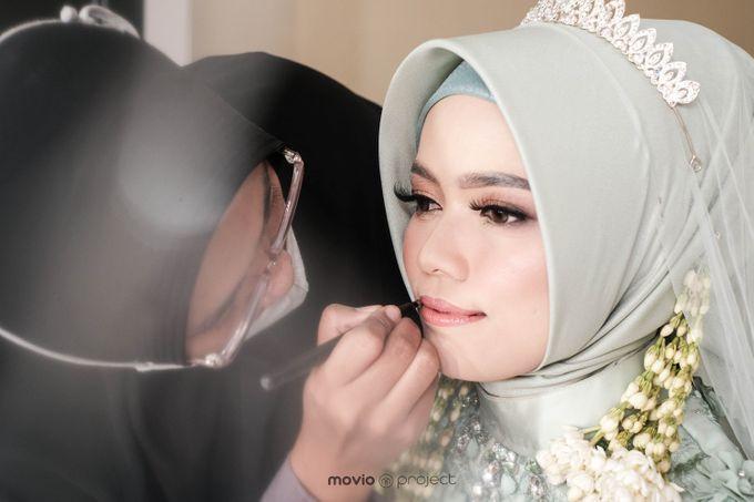 Movio Wedding Story by Movio wedding - 019