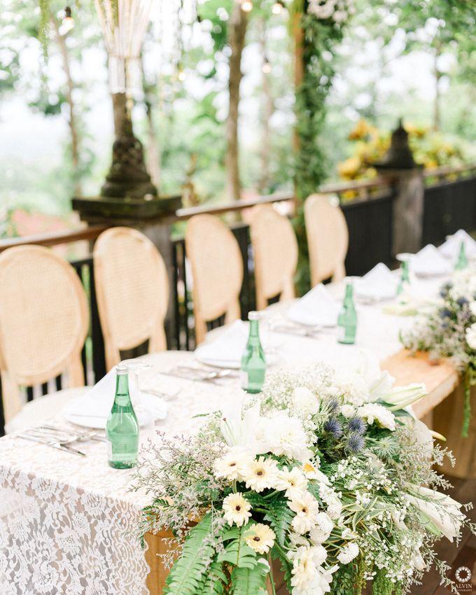 Dinda & Gonzaga Wedding by ALVIN PHOTOGRAPHY - 025