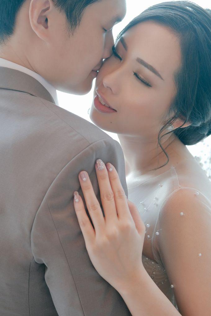 Wedding Day by Gio - Gary Selma by Soko Wiyanto - 007