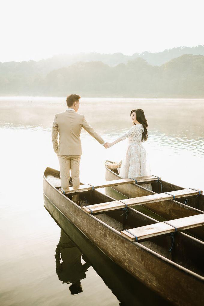 PREWEDDING ADRIAN & LISA by Alluvio - 025