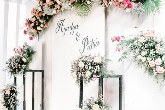 Movio Wedding Story by Movio wedding - 006