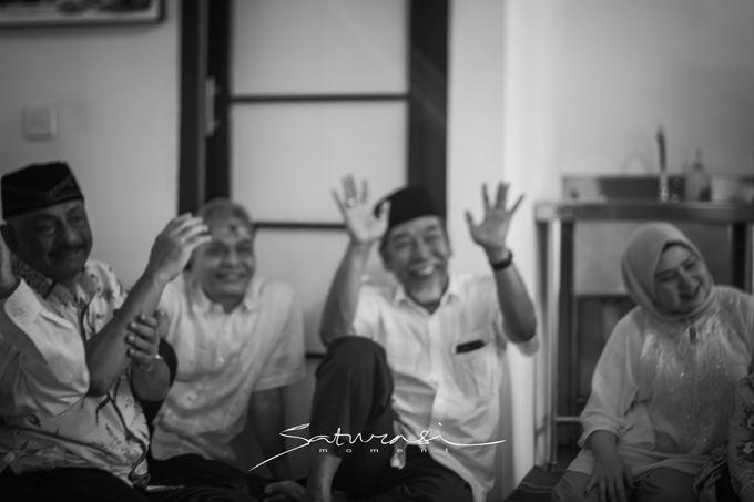 Mangupa by Saturasi Moment - 008