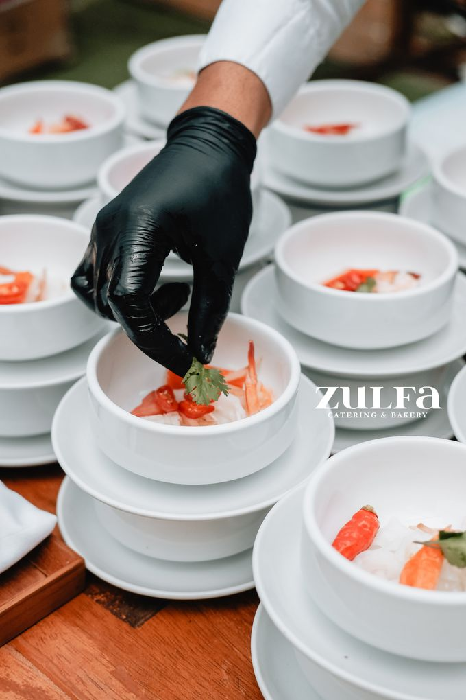 Wulan & Adnan - 18 January 2020 - Gedong Putih by Zulfa Catering - 008