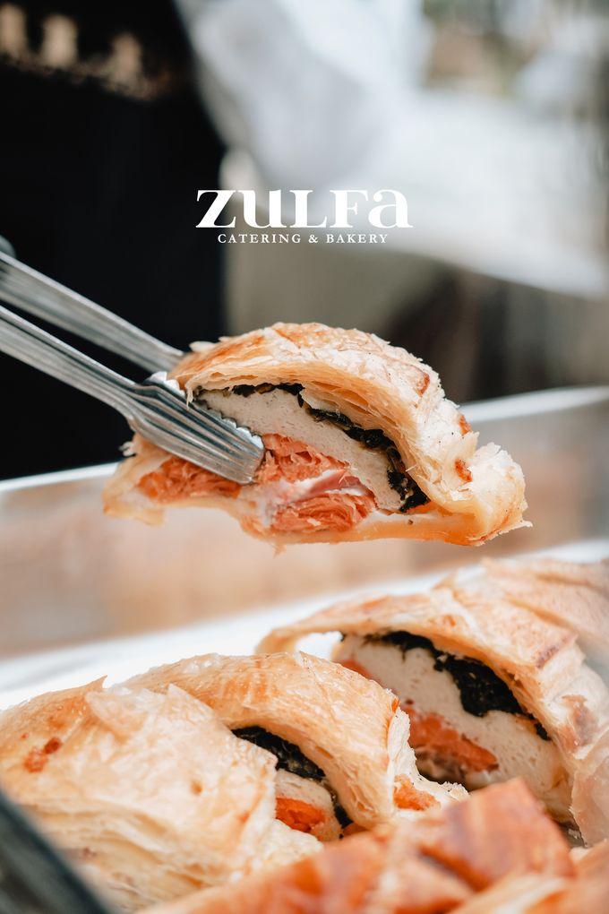 Wulan & Adnan - 18 January 2020 - Gedong Putih by Zulfa Catering - 010