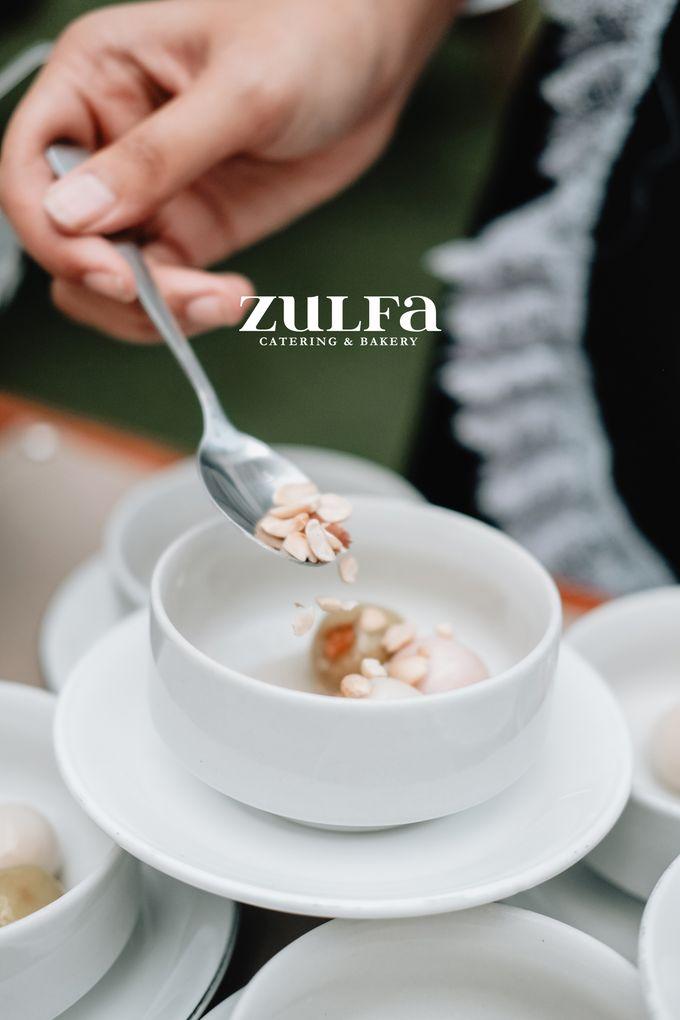 Wulan & Adnan - 18 January 2020 - Gedong Putih by Zulfa Catering - 013