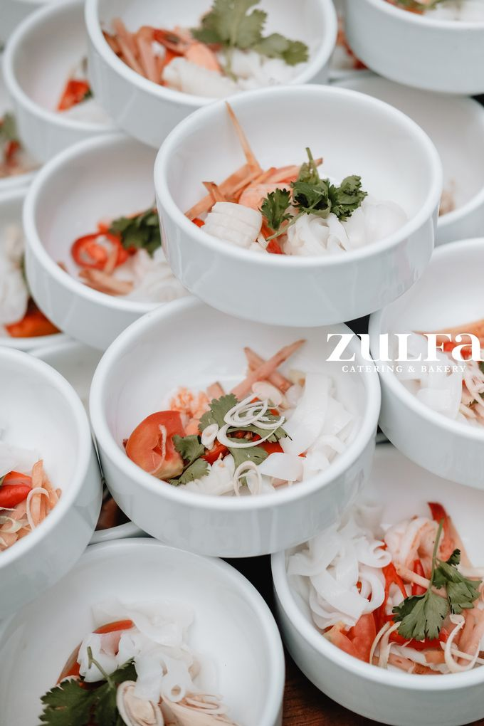 Wulan & Adnan - 18 January 2020 - Gedong Putih by Zulfa Catering - 015