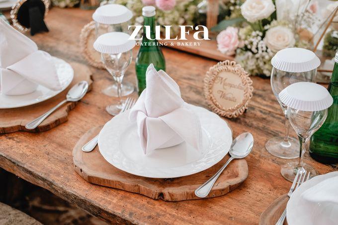 Wulan & Adnan - 18 January 2020 - Gedong Putih by Zulfa Catering - 035