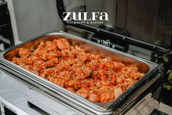 Wulan & Adnan - 18 January 2020 - Gedong Putih by Zulfa Catering - 038