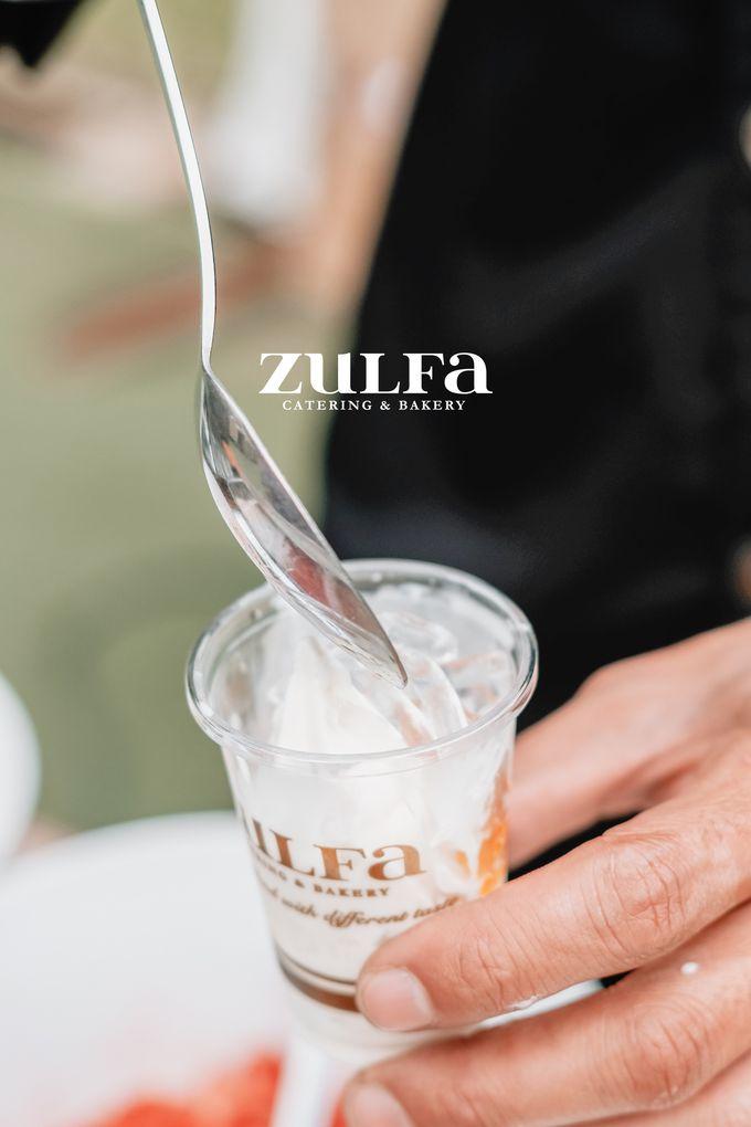 Wulan & Adnan - 18 January 2020 - Gedong Putih by Zulfa Catering - 049
