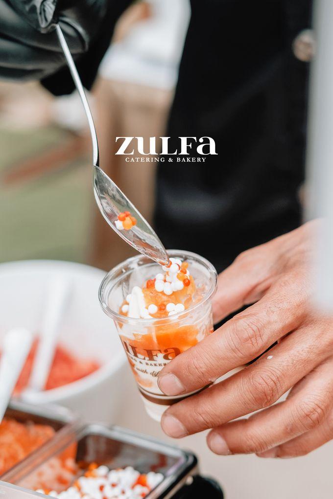 Wulan & Adnan - 18 January 2020 - Gedong Putih by Zulfa Catering - 050