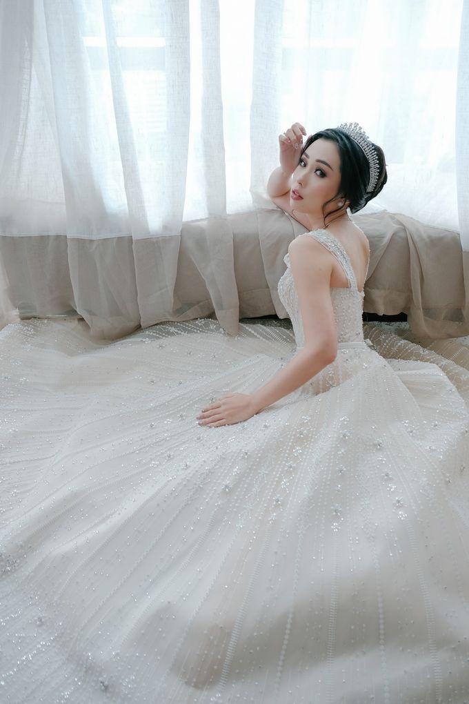 Wedding Day by Gio - Gary Selma by Soko Wiyanto - 009