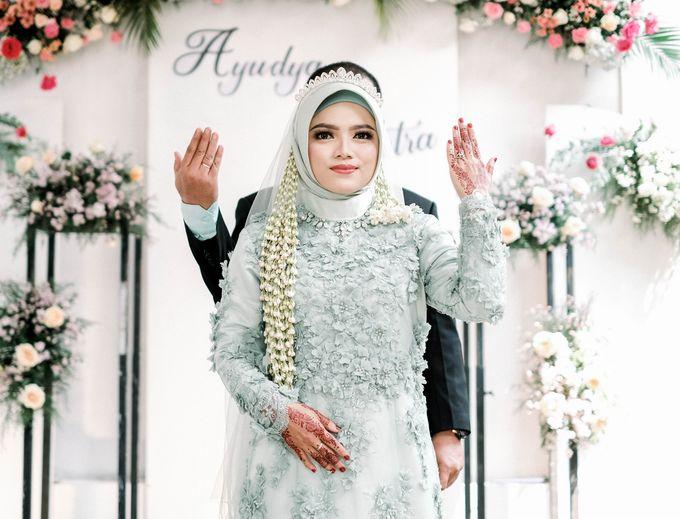 Movio Wedding Story by Movio wedding - 008