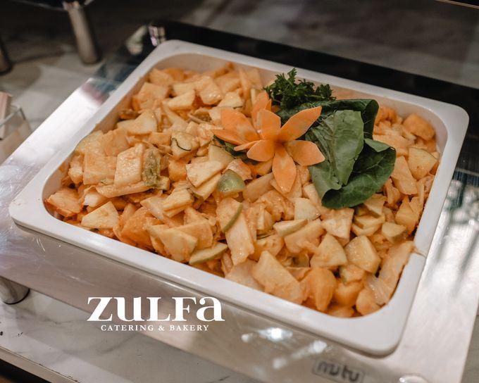 Didit & Sheila - 26 January 2019 - Batununggal Indah by Zulfa Catering - 014