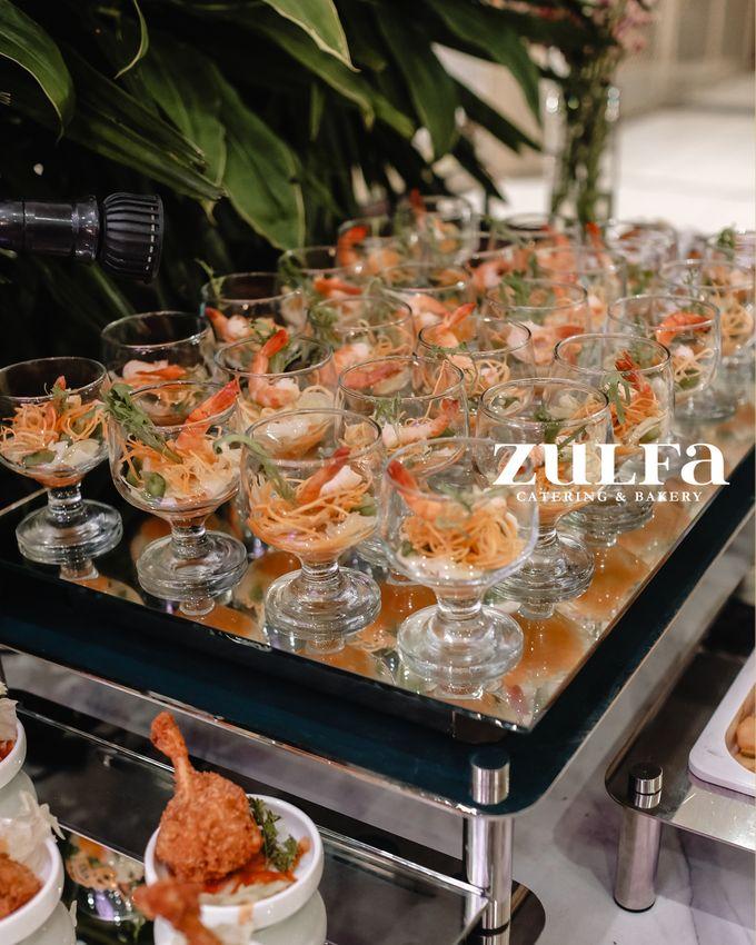 Didit & Sheila - 26 January 2019 - Batununggal Indah by Zulfa Catering - 016