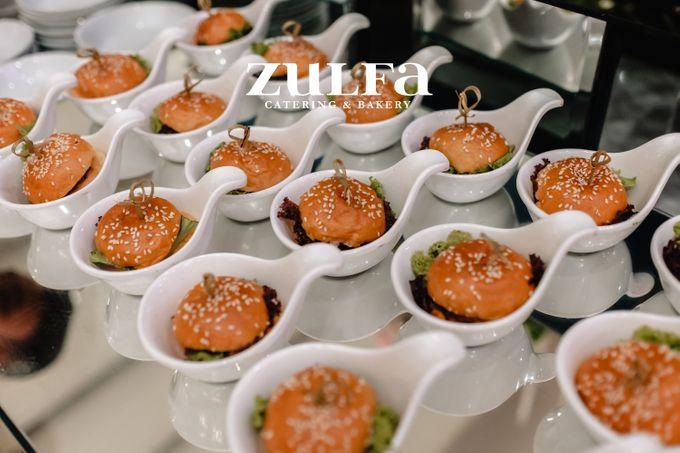 Didit & Sheila - 26 January 2019 - Batununggal Indah by Zulfa Catering - 019