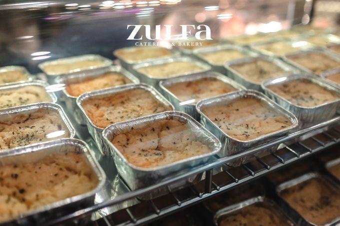 Didit & Sheila - 26 January 2019 - Batununggal Indah by Zulfa Catering - 030