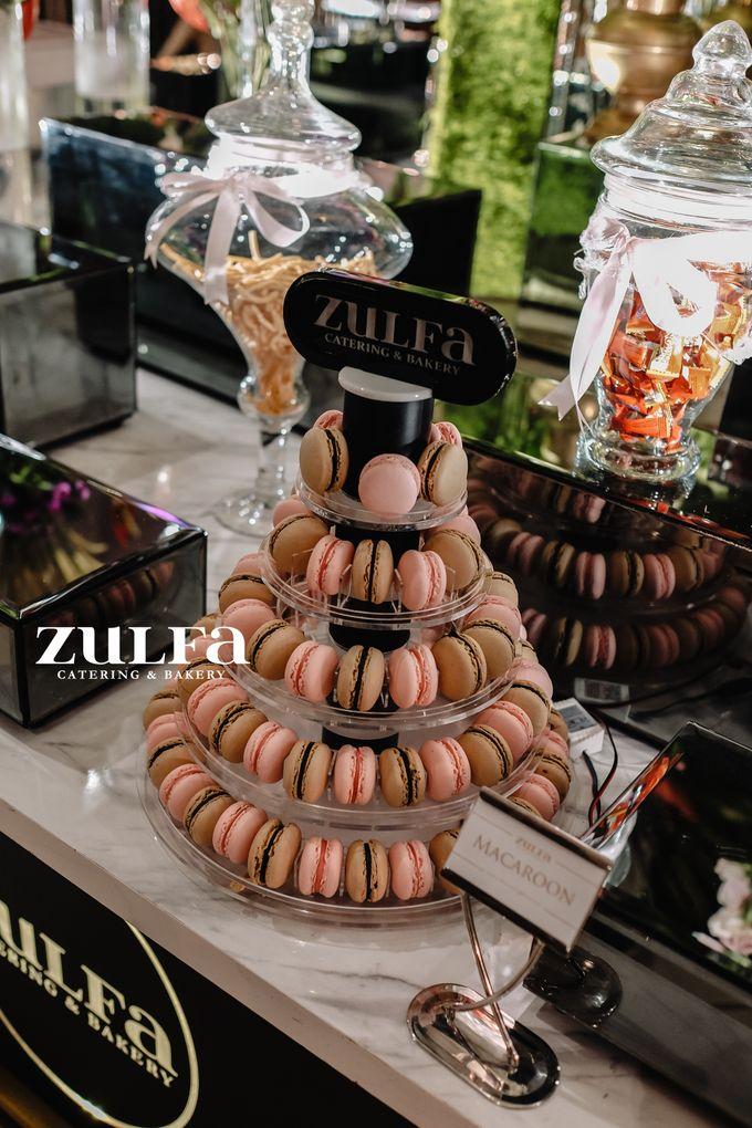 Didit & Sheila - 26 January 2019 - Batununggal Indah by Zulfa Catering - 032