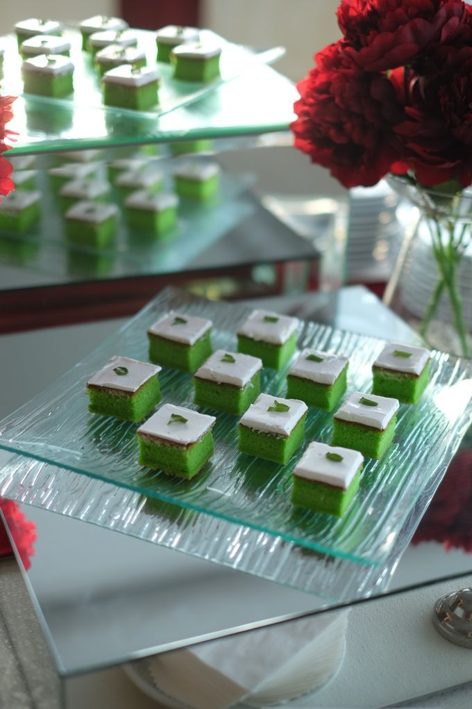 Menara Kuningan Event by Arkamaya Catering & Cakery - 005