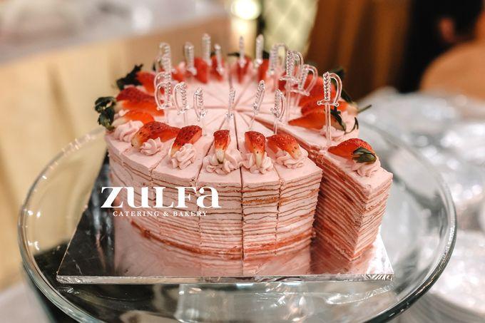 Didit & Sheila - 26 January 2019 - Batununggal Indah by Zulfa Catering - 036