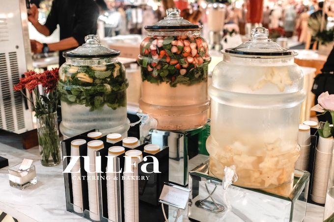 Didit & Sheila - 26 January 2019 - Batununggal Indah by Zulfa Catering - 038