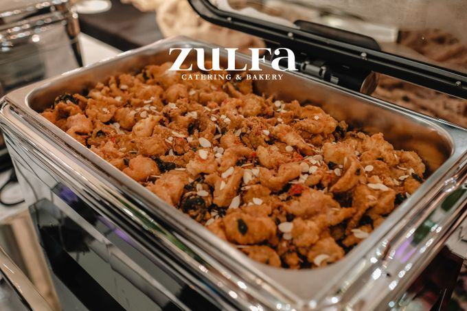 Didit & Sheila - 26 January 2019 - Batununggal Indah by Zulfa Catering - 041