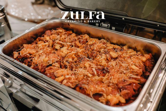Didit & Sheila - 26 January 2019 - Batununggal Indah by Zulfa Catering - 043