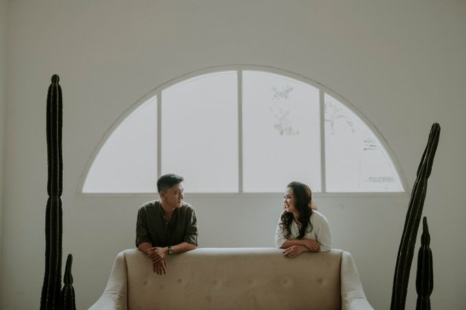 MICHAEL & JUNIA - COUPLE SESSION by Winworks - 007