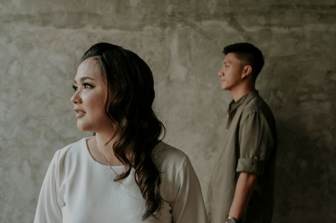 MICHAEL & JUNIA - COUPLE SESSION by Winworks - 004