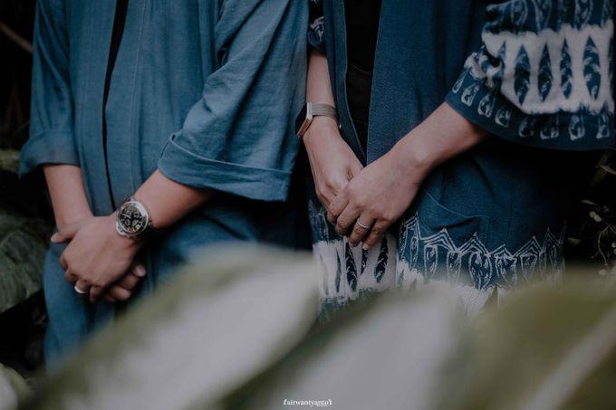 Prewedding Elsye & Aldy by airwantyanto project - 009