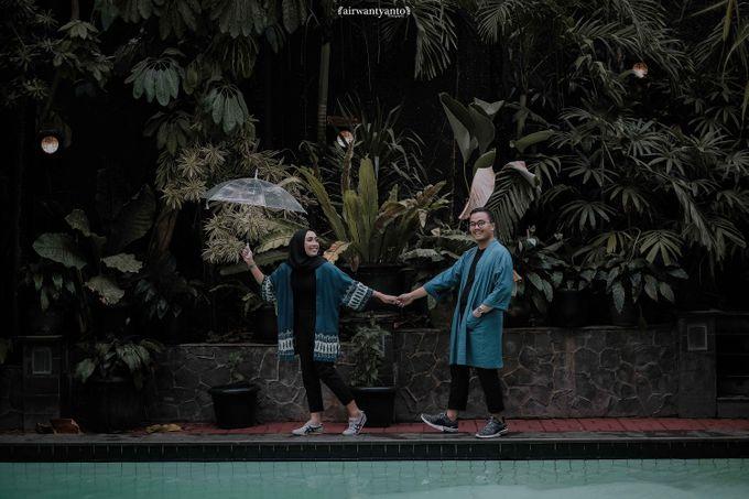 Prewedding Elsye & Aldy by airwantyanto project - 008