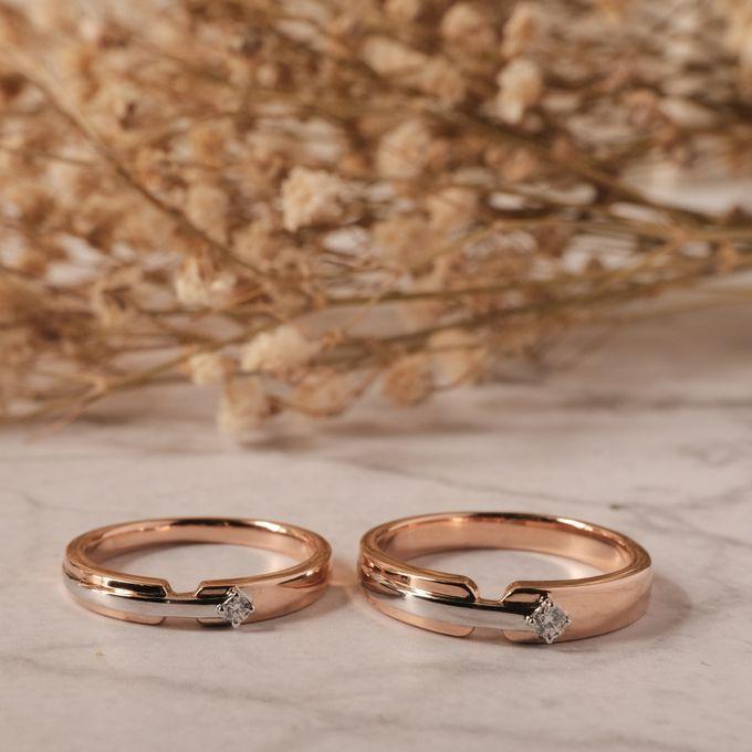 Fine Jewellery by Ivana Jewellery - 004