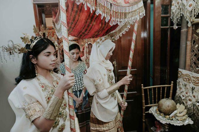 Wedding Giska & Biondi by airwantyanto project - 011