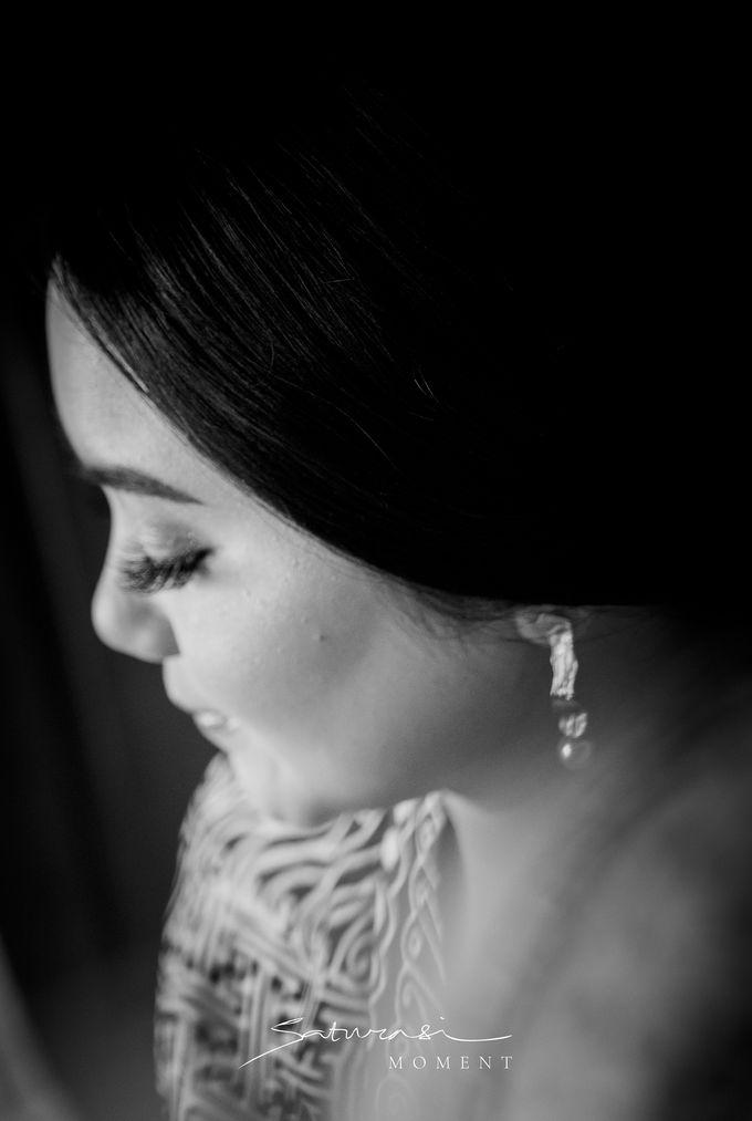An Engagement of Riri dan Rama by Saturasi Moment - 003