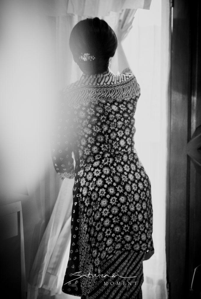 An Engagement of Riri dan Rama by Saturasi Moment - 004