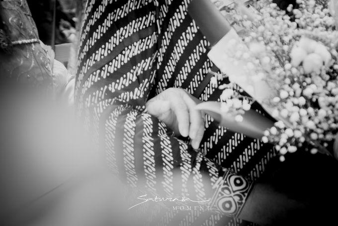 An Engagement of Riri dan Rama by Saturasi Moment - 010