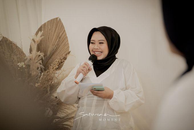 An Engagement of Riri dan Rama by Saturasi Moment - 011
