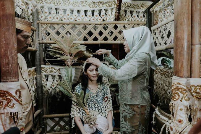 Wedding Giska & Biondi by airwantyanto project - 012