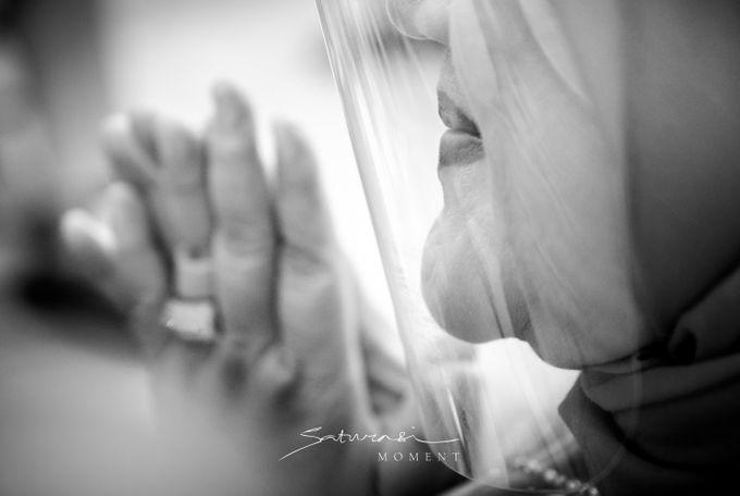 An Engagement of Riri dan Rama by Saturasi Moment - 014