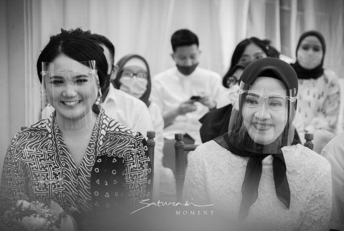 An Engagement of Riri dan Rama by Saturasi Moment - 015