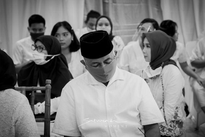 An Engagement of Riri dan Rama by Saturasi Moment - 019