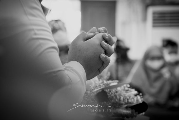 An Engagement of Riri dan Rama by Saturasi Moment - 020