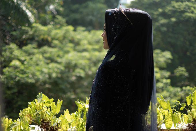 Ayu & Syahrul by Maheswara - 007