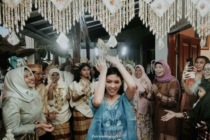 Wedding Giska & Biondi by airwantyanto project - 013