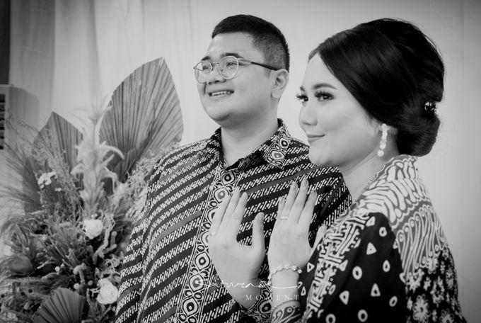An Engagement of Riri dan Rama by Saturasi Moment - 024
