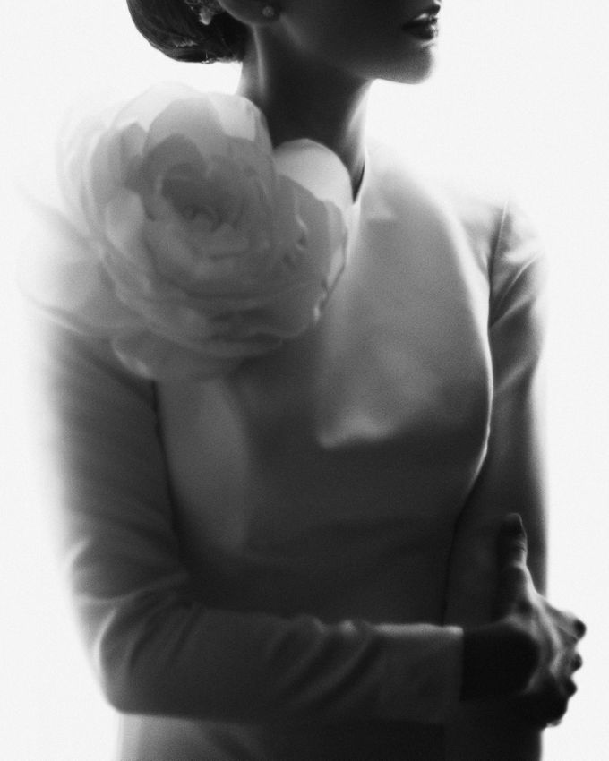 The Wedding of Jill Gladys & Billy by Solemn Studios - 009