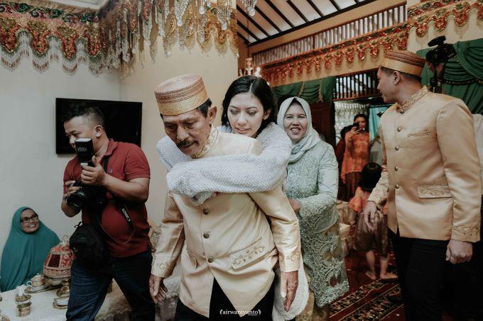 Wedding Giska & Biondi by airwantyanto project - 014