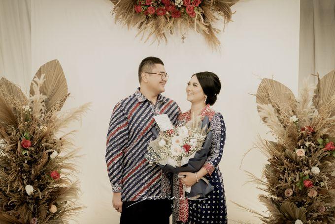 An Engagement of Riri dan Rama by Saturasi Moment - 025