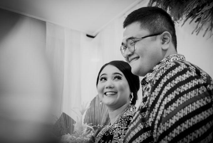An Engagement of Riri dan Rama by Saturasi Moment - 026