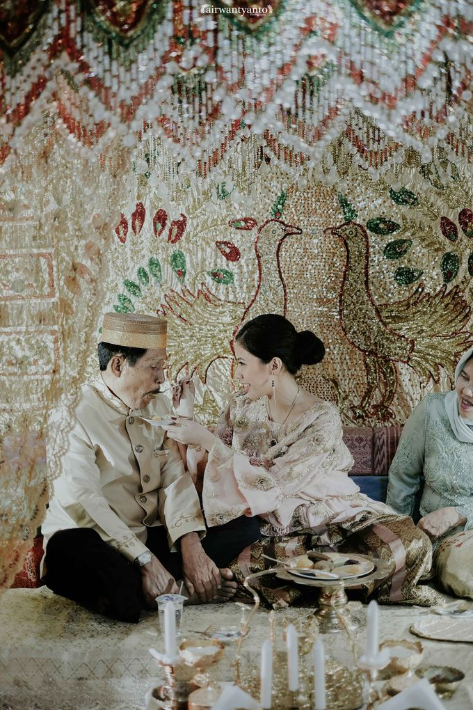 Wedding Giska & Biondi by airwantyanto project - 015
